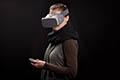 Эпоха VR на базе смартфонов официально прошла